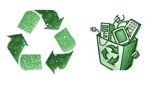 Reciclare electronica - GreenGlobal