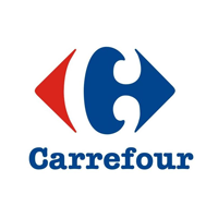 carrefour - Greenglobal