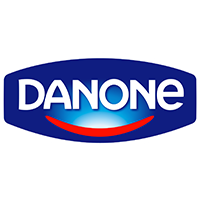 danone - Greenglobal