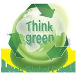 Greenglobal.ro - firma de colectare, reciclare deseuri