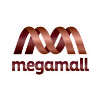 megamall - Greenglobal