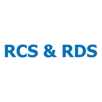 rcs - Greenglobal