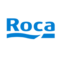 roca - Greenglobal