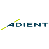 Adient - Greenglobal