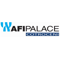 AFIPALACE  - Greenglobal