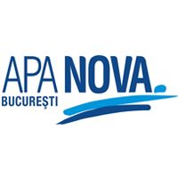 Apa-Nova  - Greenglobal