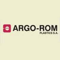 ARGO-ROM - Greenglobal