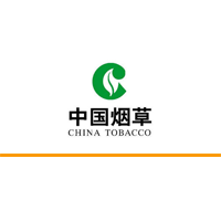 China-Tobacco - Greenglobal