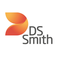 DS-Smith - Greenglobal