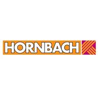 hornbach - Greenglobal