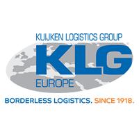 KLG - Greenglobal