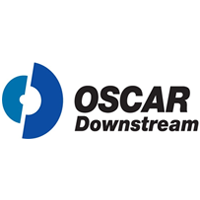 Oscar - Greenglobal