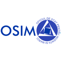 OSIM - Greenglobal