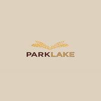 ParkLake  - Greenglobal
