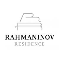 RAHMANINOV  - Greenglobal