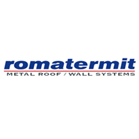 romatermit - Greenglobal