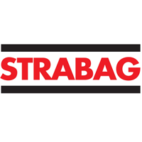 STRABAG  - Greenglobal